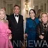 AWA_0897 Heidi Roberts, Allen Roberts, Mary McFadden, Ariane Batterberry