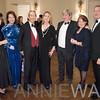 AWA_0888 Bernadette Watkins, Shelby Wilcox, Jay Paul, Martha Talton, Henry Watkins, ___, ___
