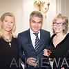 AWA_0908 Dorothea de la Houssaye, Stephen Vassilev, Sandy Gotham-Meehan