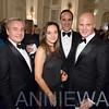 AWA_0910 Franck Laverdin, Valentina Vassilev, Benigno Aguilar,