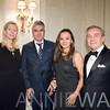 AWA_0909 Dorothea de La Houssaye, Stephen Vassilev, Valentina Vassilev, Franck Laverdin