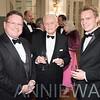 AWA_0880 Eric Widing, William Gowen, Nicholas Beutler