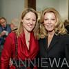 _DPL0124 Robyn Meredith, Saundra Whitney