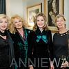 _DPL0101 Paula Rosenshein, Yvonne Rieber, Kari Tiedemann, Beatrice Vornle von Haagenfels