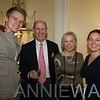 AWA_1472 Nicholas Beutler, Jerry Gehman, Jane Gaillard, Mathilde Schneider