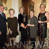 AWA_1463 Franck Laverdin, Nancy Gehman, Didi d'Anglean, Judith Oringer, Irene Goodkind