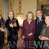 AWA_1485 Irene Goodkind, Didi d'Anglean, Elizabeth Scott, Franck Laverdin,  Judith Oringer