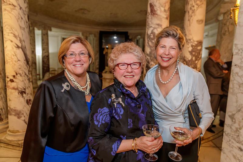 _DPL0359 Patty Briguglio, Catherine Arrowood, Diane Sellers