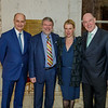 _APL0108 Dr  Paul LeClerc, Dr  Nicholas Cronk, Dr  Caroline Weber, Miles Young