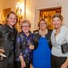 _DPL0354 Debbie Aiken, Catherine Arrowood, Patty Briguglio, Diane Sellers