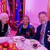 _DPL0444 Marilyn Perry, Joyce Cowin, Dr  Nicholas Cronk