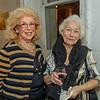 _DPL0236 Sandy Kahn, Marylin Perry