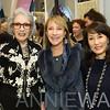 ANI_9570 Barbara Tober, Marcie Middleman, Joon Han