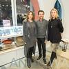 BNI_9307 Beth Bernstein, Moritz Glik, Lene Vi