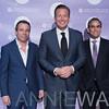 DSC_6735 Spencer Waxman, Chris Wragge, Michael Nierenberg