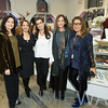 BNI_0037 Lori Friedman, Gigi Ferranti, Franci Sagar, Beth Bernstein