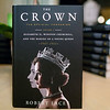 _APL01 The Crown