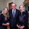 _DPL0950 Barbara Cates, Nicholas de Liagre, Francis Hale