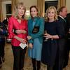 _DPL1209 Dee de Ganay, Ilyse Wilpon, Lisa Burgett