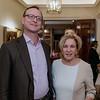 _DPL1190 Jim Ayer, Diane Van Amerongen