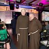 BNI_4010 Father Francis Gasparik, Michael Marigliano