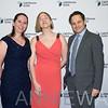 ASC_7320 Robin Wane, Adrienne Norbeck, Eric Maidenberg