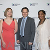 ASC_7324 Adrienne Norbeck, Eric Maidenberg, Edmonia Scott