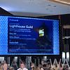 a_7781 Lighthouse Guild 2017 Lightyears Gala