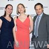 ASC_7321 Robin Wane, Adrienne Norbeck, Eric Maidenberg