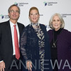 ASC_7334 Chris Kraus, Darcy Stacom, Michele Kraus