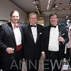 DSC_8351 Scutter Fowler, Richard Leonard, Cody Constable