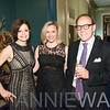 AWA_9625 Jennifer Herlein, Maureen Nash, Michael Harold