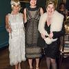 AWA_9624 CeCe Black,  Jenniefer Herlein, Judy Mclaren