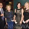 AWA_9626 Michael Harold, Elizabeth Scott, Jennifer Herlein, Laureen Nash