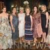 A_01 Jean Shafiroff, Odile de Schiétère-Longchampt, CeCe Black, Elizabeth Stribling, Ann Van Ness, Maureen Nash, Silvina Leone