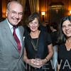 BNI_6021 John Pettenati, Diane Guthener, Susan Pettenati
