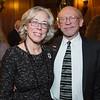 BNI_6043 Mary Weinstein, Gerald Winestein