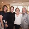 A_9405 Sara Story, Barbara Friedmann, Caryn Schacht, Sherry Mandell