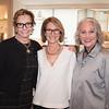 A_9405C Barbara Friedmann, Caryn Schacht, Sherry Mandell