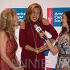 AC_7401 Kathie Lee Gifford, Hoda Kotb, Ashley Engelman