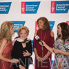 AC_7435 Kathie Lee Gifford, Diana Feldman, Hoda Kotb, Ashley Engelman