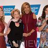 AC_7424 Kathie Lee Gifford, Diana Feldman, Hoda Kotb, Ashley Engelman