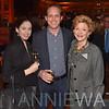 A_9019 Danielle Hirsch, Jeff Hirsch, Jacqueline Weld Drake