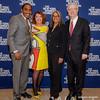 _DPL0030 Emmett D  Carson PhD , Janet Riccio, Dr  Angela Diaz, Hon  Jonathan Lippman