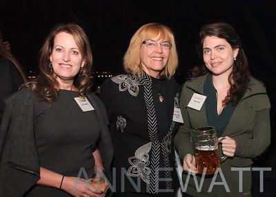 E_1091 Nancy Weber, Helen Hooke, Evelyn Ellis