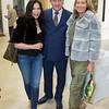 BNI_1134 Jane Scher, Pierre Dumonteil, Trish Backal
