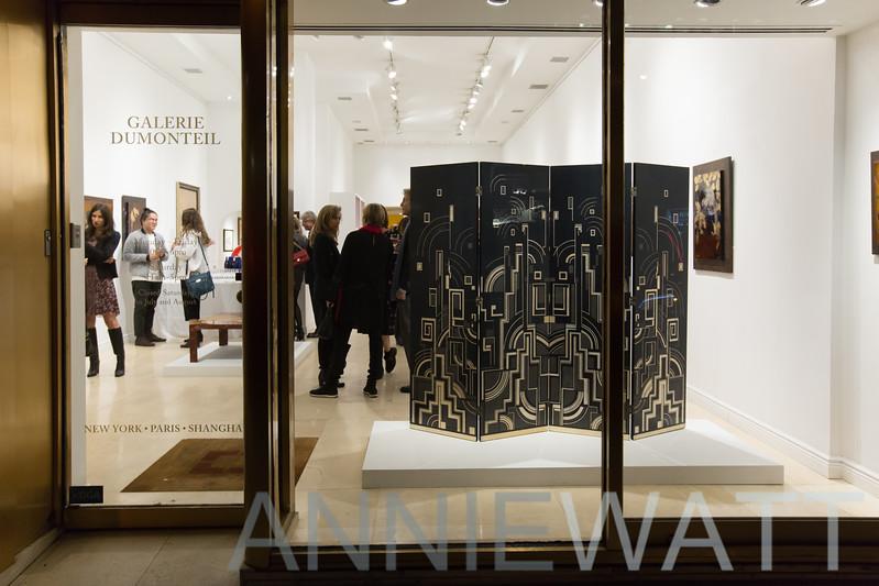 A_1696 Galerie Dumonteil
