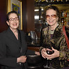 DSC_0871 Donna Gross, Connie Greenspan