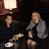 DSC_0852 Cynthia Maltese, Rene Hunt Brown
