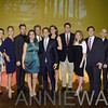 AWA_9433 Group